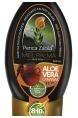 Aloe Vera Juice Palm Honey 300ml