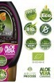 Jugo Aloe Vera Tuno Indio Penca Zabila - 300 ml